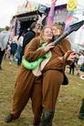 Bestival-2011-Festival-Life-Alan- 1083