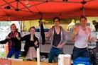 Bestival-2011-Festival-Life-Alan- 1087