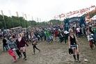 Bestival-2011-Festival-Life-Alan- 1380
