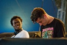 Bestival-20110910 Skream-And-Benga- 0952