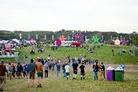 Bestival-2012-Festival-Life-Alan- 6515