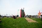 Bestival-2012-Festival-Life-Alan- 6517