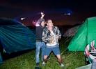 Bestival-2012-Festival-Life-Alan- 6536