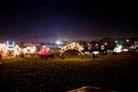 Bestival-2012-Festival-Life-Alan- 6539