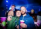 Bestival-2012-Festival-Life-Alan- 6634