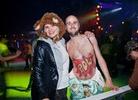 Bestival-2012-Festival-Life-Alan- 7054