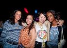 Bestival-2012-Festival-Life-Alan- 7057