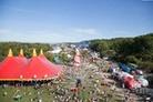 Bestival-2012-Festival-Life-Alan- 7094