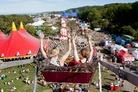 Bestival-2012-Festival-Life-Alan- 7097