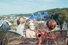 Bestival-2012-Festival-Life-Alan- 7110