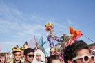 Bestival-2012-Festival-Life-Alan- 7234