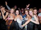 Bestival-2012-Festival-Life-Alan- 7516