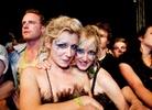 Bestival-2012-Festival-Life-Alan- 7523