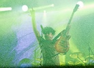 Bestival-20120906 Gary-Numan- 6590