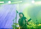 Bestival-20120906 Gary-Numan- 6597