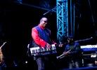 Bestival-20120909 Stevie-Wonder- 7774