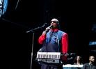 Bestival-20120909 Stevie-Wonder- 7808