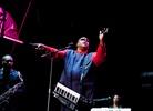 Bestival-20120909 Stevie-Wonder- 7841