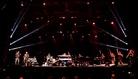 Bestival-20120909 Stevie-Wonder- 7877