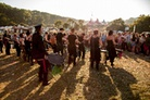 Bestival-2013-Festival-Life-Alan 4872