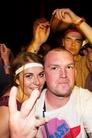 Bestival-2013-Festival-Life-Alan 4891