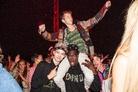 Bestival-2013-Festival-Life-Alan 4895