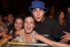 Bestival-2013-Festival-Life-Alan 4897