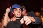 Bestival-2013-Festival-Life-Alan 4899