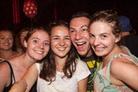 Bestival-2013-Festival-Life-Alan 4900