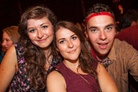 Bestival-2013-Festival-Life-Alan 4901