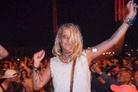 Bestival-2013-Festival-Life-Alan 4902