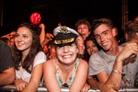 Bestival-2013-Festival-Life-Alan 4912