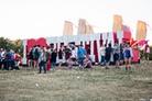 Bestival-2013-Festival-Life-Alan 5486