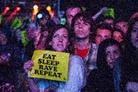 Bestival-2013-Festival-Life-Alan 5861
