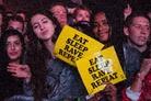 Bestival-2013-Festival-Life-Alan 5865