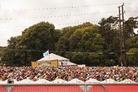 Bestival-2013-Festival-Life-Alan 5956