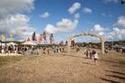 Bestival-2013-Festival-Life-Alan 5959