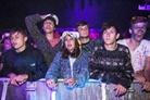 Bestival-2013-Festival-Life-Alan 6435