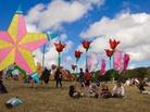 Bestival-2013-Festival-Life-Maria--8530