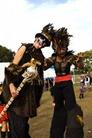 Bestival-2013-Festival-Life-Maria--8662