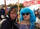 Bestival-2013-Festival-Life-Maria--8668
