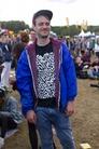 Bestival-2013-Festival-Life-Maria--8689