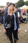 Bestival-2013-Festival-Life-Maria--8707