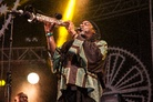 Bestival-20130905 Courtney-Pine 4816