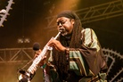 Bestival-20130905 Courtney-Pine 4842