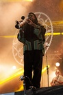 Bestival-20130905 Courtney-Pine 4849