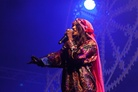 Bestival-20130905 M.I.A. 5009
