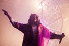 Bestival-20130905 M.I.A. 5039