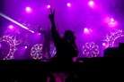 Bestival-20130905 M.I.A. 5062