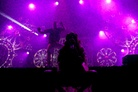 Bestival-20130905 M.I.A. 5068